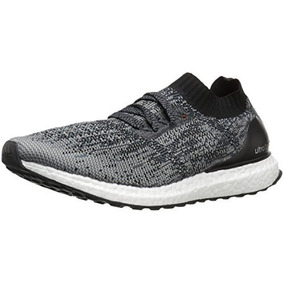 best service b3415 49070 adidas Hombres  s Ultraboost Uncaged M Correr Zapato , Negro