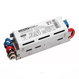 Reator Eletronico 2x40w Ou 2x36w Bivolt Intral Fluorescente