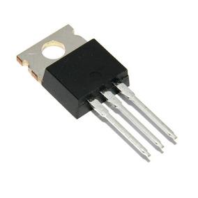Transistor Irfb 4127 Chip Sce - Irfb4127