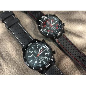 Reloj Para Hombres - Relojes Masculinos en Callao en Mercado Libre Perú 4cc38bf4224b
