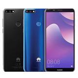 Huawei Y7 2018 4g 16gb 2gb 300 L/fa. Caja Sellado