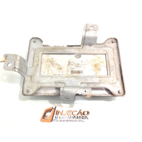 Módulo De Som Ford Fusion Ds7t-18t806-as