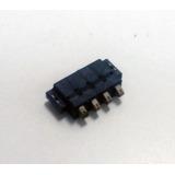 Módulo Conector Batería Lg Prolite D680 D682 D685