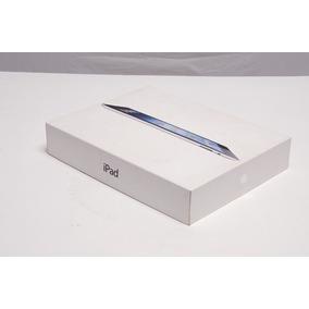 Ipad 3 De 16 Gb Modelo A1416 - Wifi- 3g Cualquier Operadora