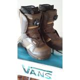 Encore Zapatos en Mercado Libre Argentina a8f012f1973