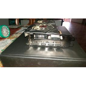 Tarjeta De Video Asus Geforce Gtx 1060 Usado