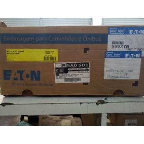 Kit Emb Cargo 814/815/915 F4000 Motor Cummins