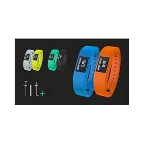 5008471667f Relógio Mormaii Fit + Wristband Troca Pulseira Mo3398a 8l
