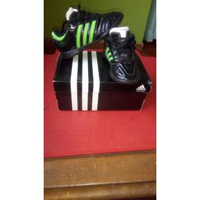 Zapatos Semi Tacos Adidas - Zapatos Adidas en Mercado Libre Venezuela 5d1de72ef12c9