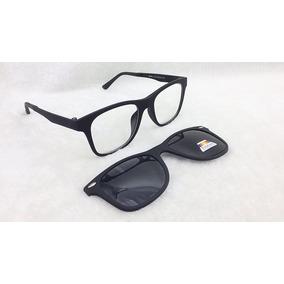 7f005b46d9ee6 Leitura - %c3%b3culos De Grau P - Óculos no Mercado Livre Brasil