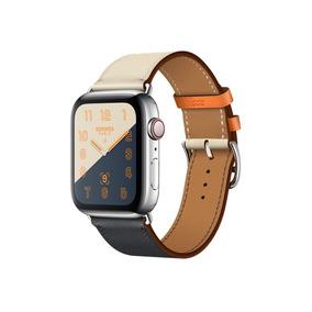 86ea4e92214 Apple Watch Hermes - Relógios no Mercado Livre Brasil