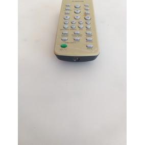 Controle Remoto Aparelho De Som Sony Diversos Modelos