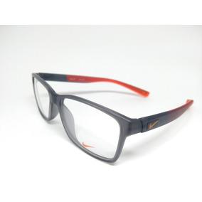 da5213c83c9de Oculos De Grau Para Jogar Futebol Nike - Óculos no Mercado Livre Brasil