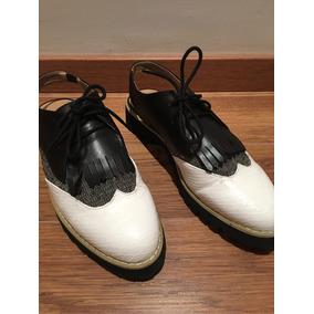 Zapato Indian Emporium - Ropa fb87413f42a3