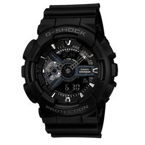 36bd81441ab Relogio Smart Wash Lg - Relógios no Mercado Livre Brasil