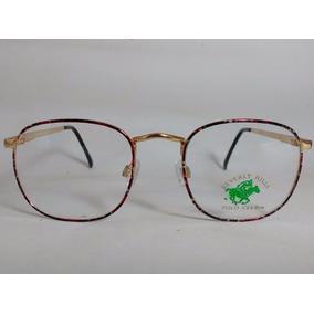 Bh Beverly Hills Polo Club - Óculos no Mercado Livre Brasil c759616692