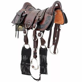 9fab1d95781 Arreio Cutiano - Acessórios Selas para Cavalos em Minas Gerais no ...