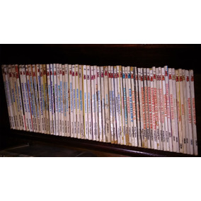 Tex 2° Edição Vários Exemplares Todos A R$19,90 Cada