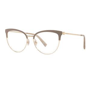 Réplica Tiffany Co. Armacoes - Óculos Armações Tiffany no Mercado ... 1c2f11a5fc