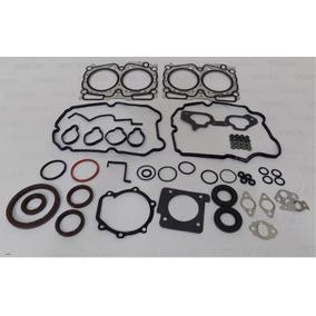 Jogo Junta Completa Com Retentor Subaru Forester 2.0 16v