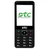 Celular Dtc Herculoes A28+ Tela 2.8 Dual Chip Original
