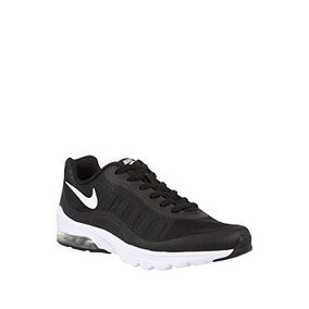 5055ac134a4e3 Impuls Nike Tenis Deportivo Negro Tenis Para Hombre Negro T