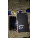 Samsung S7 (retirada De Peças)