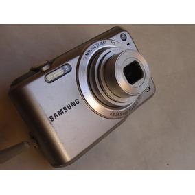 Samsung Es65, 6 Meses De Garantia
