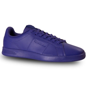 Tenis Reebok Royal Rally M Hombres