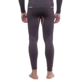 03ce09f6d1f Ropa Termica Para Frio - Pantalones para Motos en Mercado Libre ...