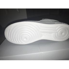 Zapatilla Nike Air Force One Original