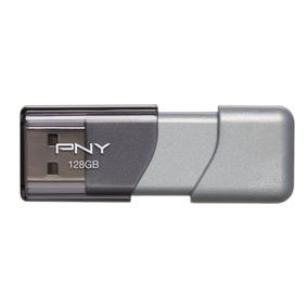 Pendrive Pny 128gb Usb 3.0