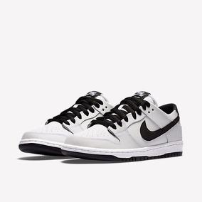 online retailer bcdad fb8c7 Zapatillas Nike Dunk Sb Low Ishod Hueso Nuevo Original 2017