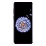 Samsung S9 Violeta Celular Liberado 64gb 4g Lte 4gb