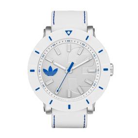 Relógio adidas - Adh3040/0bn