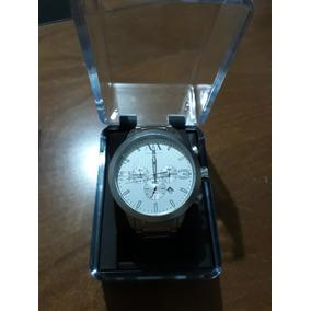 871390eb737 Relogio A x Armani Exchange Ax 1278 - Relógios De Pulso no Mercado ...