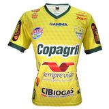 80c5cd0e77 Uniformes De Futsal Ja Prontos Com 8 Camisas no Mercado Livre Brasil