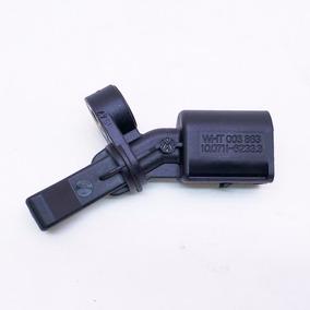 Sensor Freio Abs Fox Polo Up Gol G5 G6 Traseiro Esquerdo