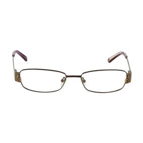Armação De Óculos De Grau Branco Borboleta - Óculos Violeta escuro ... a63bee5438