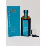 Moroccanoil Tratamiento Regular 100ml