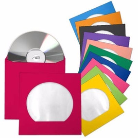 10 Cds Ou Dvd + Impressão + Gravação + Capa Foto Glossy 115
