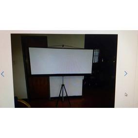 Pizarra Pantalla Interactiva Smart Board