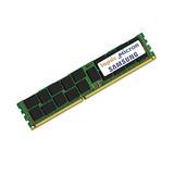 Memoria Ram De 16gb Hp-compaq Proliant Sl210t Gen8 (ddr3-149
