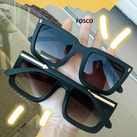 Oculos De Sol Otica Diniz Feminino Prada - Óculos no Mercado Livre ... 1d211723e1