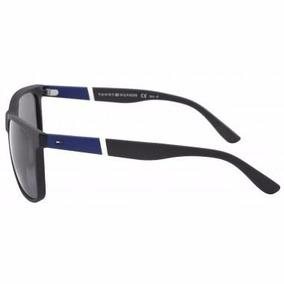 Oculos Masculino - Óculos De Sol Tommy Hilfiger em Pitanga no ... 79c75c81db