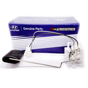 Sensor Nível Boia Combustível Hyundai Azera V6 3.0 Original
