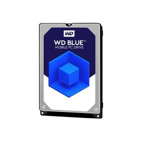 Disco Rigido Notebook Western Digital Wd Blue 500gb Mg