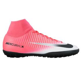 694d39bd2 Votinesusados Nike - Botines en Mercado Libre Argentina