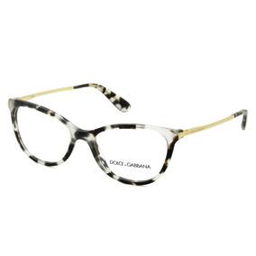 Lentes Dolce Gabbana - Óculos no Mercado Livre Brasil c7162f8c21