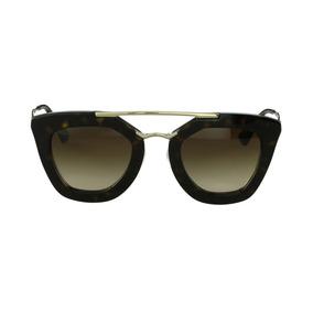 Oticas Carol Oculos De Sol Feminino Prada - Óculos no Mercado Livre ... 1f8378f321